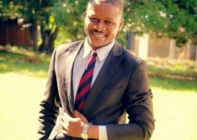 Report of Stewardship as KNUST SRC President for 2013/2014